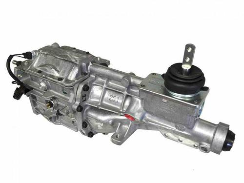 Tremec Cobra Spec T5 5-Speed Overdrive Transmission