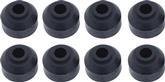 END LINK BUSHINGS (SET OF 8)