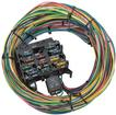 GM Truck - 21-Circuit Universal Painless Wire Harness