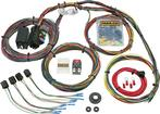 1966-76 Mopar - Painless 21-Circuit Universal Chassis Wiring Harness