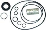 "Saginaw  Power Steering Pump Rebuild Set; 3/4"" Shaft"
