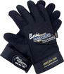Classic Industries Medium Mechanic Gloves