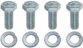 Fan to Fan Clutch Bolt Set