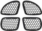 1998-02 FIREBIRD FENDER GRILL SET