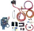 1967-68 GM F-Body - Painless 24-Circuit Wiring Harness Assembly