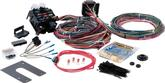 Painless Muscle Car 21-Circuit Universal Wiring Harness