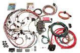 1973-87 GM Truck - Painless 27-Circuit Complete Wiring Harness