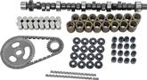 COMP CAMS HIGH ENERGY COMPLETE SET CAMSHAFT LIFTERS TIMING CHAIN & GEAR VALVE SPRINGS