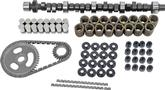 1960-76 Mopar 383-440 Big Block High Energy Complete Camshaft Set Set 1000-5000 RPM