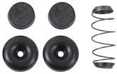 "1964-70 Mustang 8 Cylinder 1-1/8"" I.D. Front Wheel Cylinder Repair Kit"