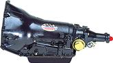 B&M Street / Strip TH700/4L60 Transmission