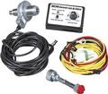 B & M GM TH200/TH350/700R4/4L60/200-4R Torque Converter Lock Up Control - Mechanical Speedometer