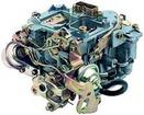1970 307 Small Block 2bbl Remanufactured Rochester Carburetor