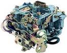 1978 305 Small Block Small Block with California Emission 2bbl Remanufactured Rochester Carburetor