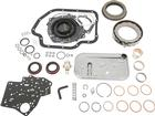 1966-91 TH400 TCI Pro Super Transmission Overhaul Kit