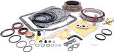1968-79 TH350 TCI Pro Super Transmission Overtaul Kit