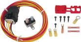 PAINLESS WATERPROOF FUEL PUMP RELAY SET