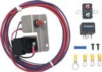 Hot Shot Plus Starter Solution With Engine Bump Start Switch