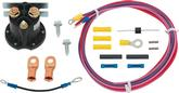Painless Remote Starter Solenoid Set