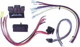 Steering Column/Dimmer Switch Pigtail Set