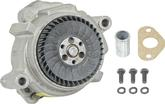 1988-93 4.3L, 5.0L, 5.7L Remanufactured Smog Pump