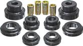 2010-11 CAMARO SUBFRAME BUSHING REPLACEMENT - BLACK