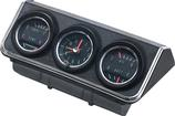 1967 Camaro / Firebird Console Gauges Assembly