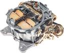 1972 402/454 Big Block 4bbl 4Mv Remanufactured Rochester Carburetor