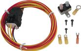 Painless Standard Fuel Pump Relay Wiring Set