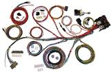 Power Plus 13 Universal Wiring System - GM Column