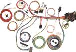 POWER PLUS 20 CIRCUIT WIRING HARNESS SET - UNIVERSAL HARNESS