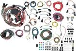 1961-64 Impala / Full Size Classic Update Wire Harness Set