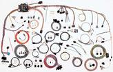 1973-82 GM Truck Complete Wiring Set - Classic Update Series