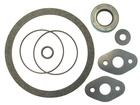 1956-57 Buick Power Steering Pump Rebuild Kit