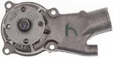 1976-84 4 Cylinder/L6 Remanufactured Water Pump