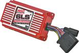 MSD 6ls-2 ls2/ls7 Ignition Controller