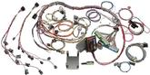 1967-69 GM F-Body - LS Engine With Automatic Transmission Conversion Wiring Harness