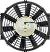 "10"" proform  High Performance Electric Fan"