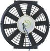 "12"" Proform High Performance Electric Fan"