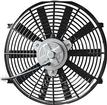 "14"" Proform High Performance Electric Fan"