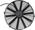 16 Proform High Performance Electric Fan
