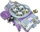 Proform Race Series 650 CFM Carburetor with Vacuum Secondaries and No Choke