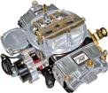 Proform Street Series 750 CFM Carburetor with Vacuum Secondaries and Electric Choke