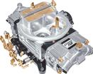 proform Street Series 750 CFM Carburetor With Mechanical Secondaries And Electric Choke