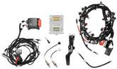 Mopar Performance 6.4L (392) Hemi  Engine Wiring Kit