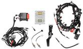 Mopar Performance 5.7L (345) Hemi  Engine Wiring Kit