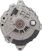 105 AMP ALTERNATOR 11 O'CLOCK