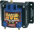 MSD Blaster Hvc Ignition Coil