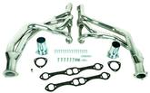1973-91 CHEVROLET / GMC SMALL BLOCK WITHOUT SMOG PUMP CERAMIC COATED TRI-Y DESIGN DOUG'S HEADERS