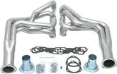 1967-69 CAMARO, 1968-74 NOVA 265-400 SMALL BLOCK CERAMIC COATED DOUG'S HEADERS